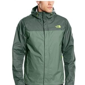 Men's The North Face Venture Jacket